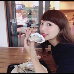 「ツール・ド・東北」で走る女川・雄勝フォンドの下見レポ!! おしゃれで楽しい『シーパルピア女川』に行ってみて!【#モアチャレ ほなみ】