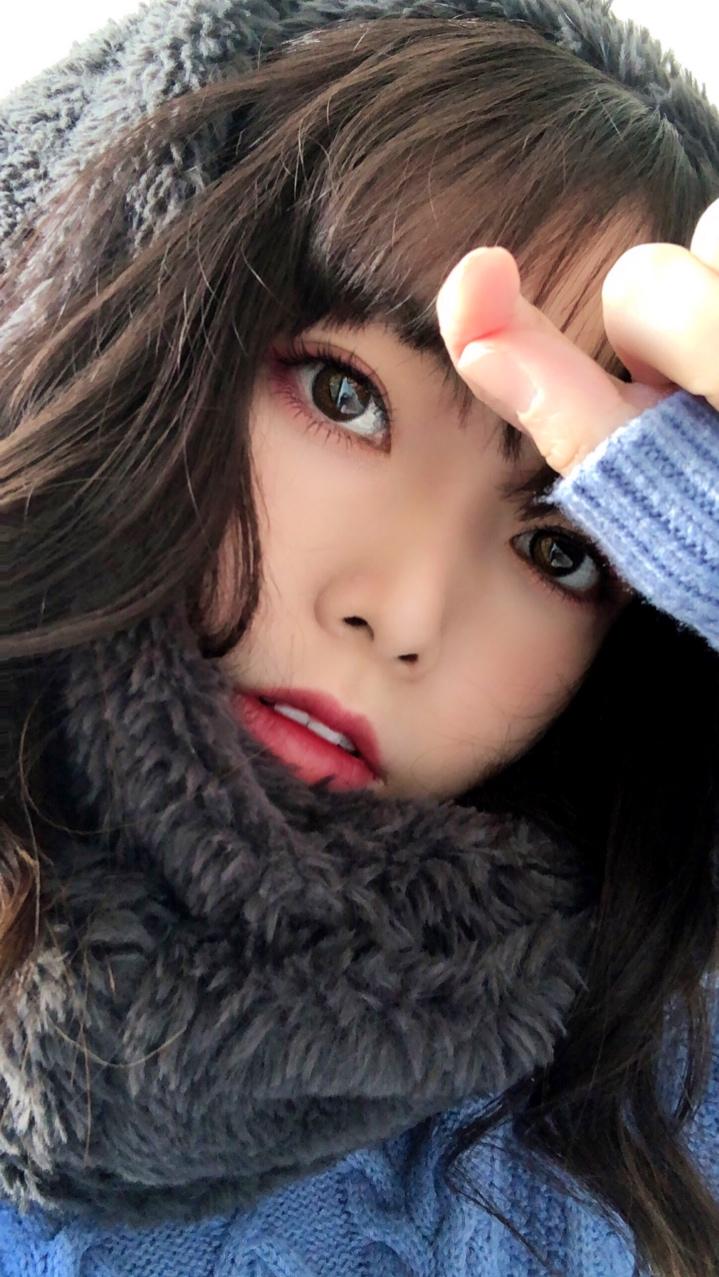 【2021春新作】KATE 話題の新作アイシャドウ♡下まぶたにONで小顔効果を❁❁❁_7
