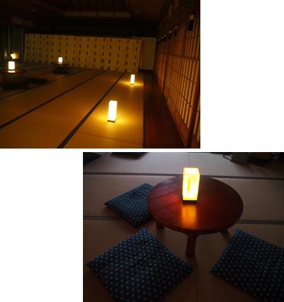 本日8/6から18日までの期間限定【SUZUMUSHI CAFE(スズムシカフェ)】で東京タワーを見ながら一杯どうぞ!_3