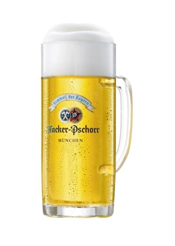 日本初上陸ビールも!! みなとみらい「赤レンガ倉庫」のオクトーバーフェストは、明日9/28(金)から♪_1_1