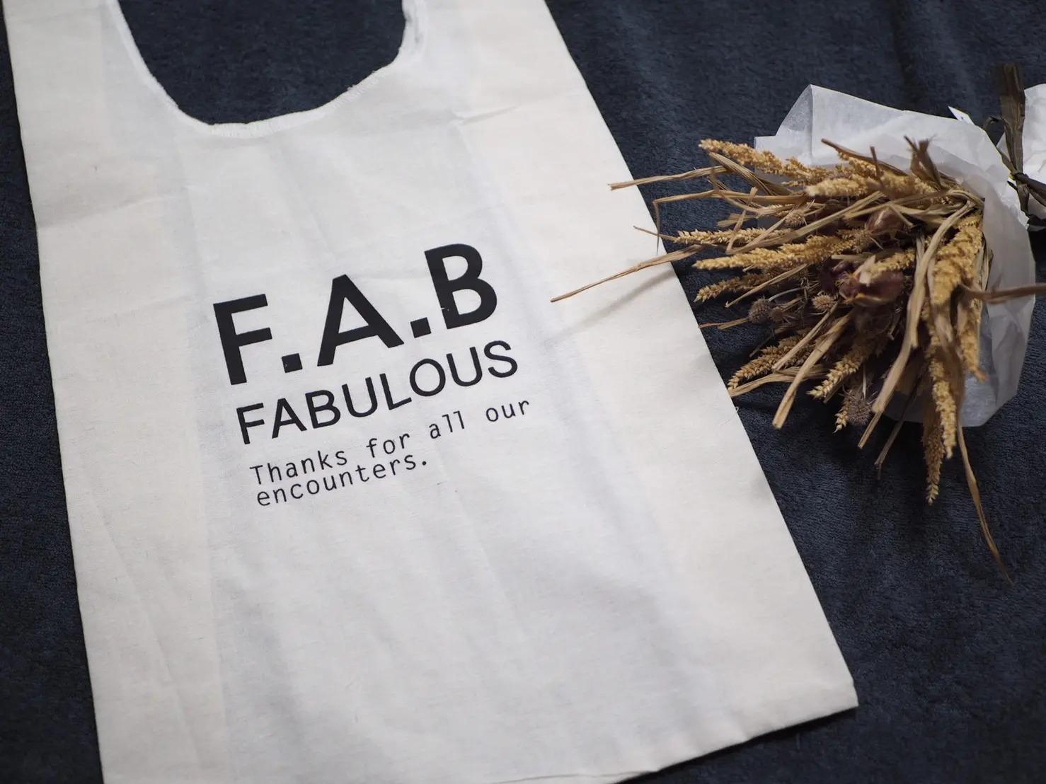 【働く女性のエコバッグまとめ】人気ブランドのおしゃれなバッグも♡ MOREインフルエンサーズのMyバッグ特集_2