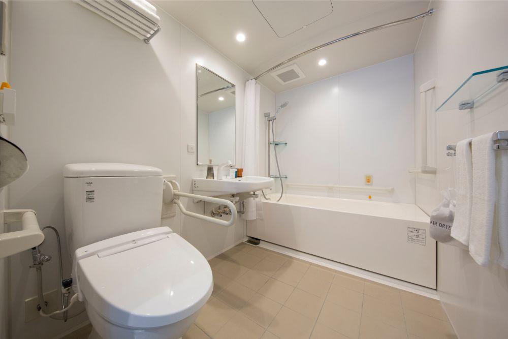 東京・浜松町にマンガをコンセプトにした新ホテル「HOTEL TAVINOS Hamamatsucho」がオープン! Photo Gallery_1_20