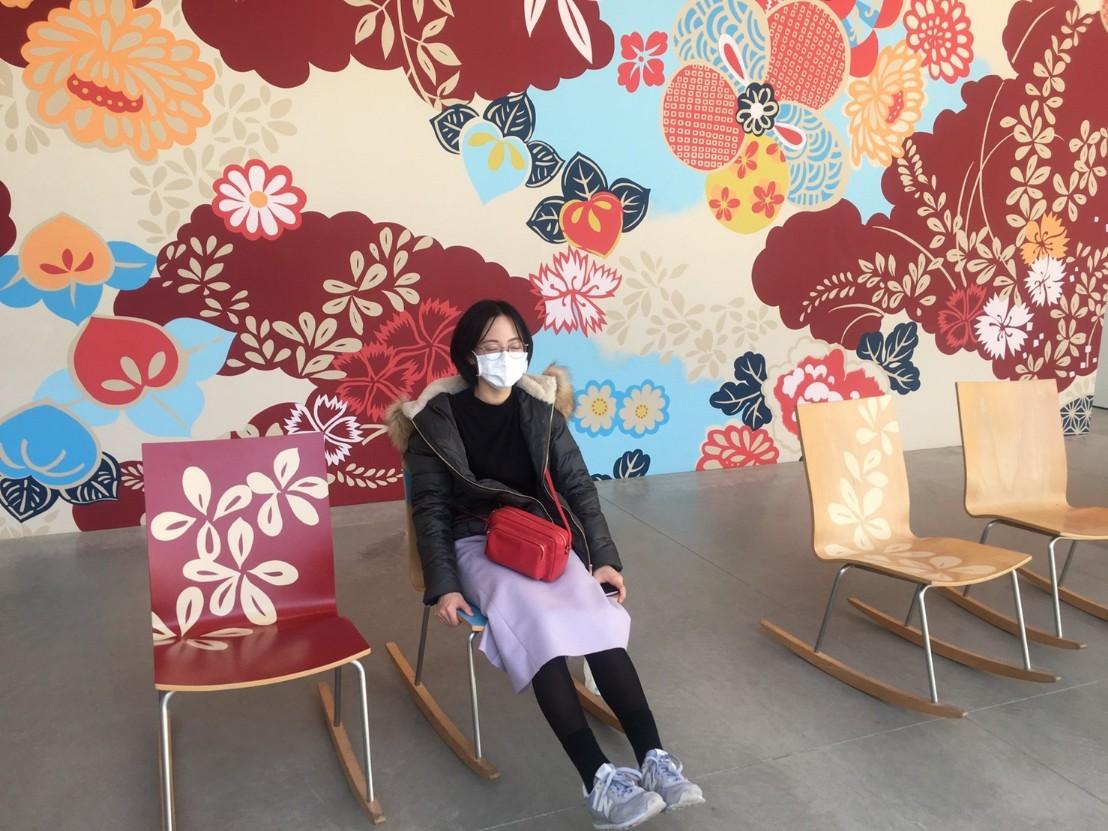 《金沢・能登女子旅♡》観光・ドライブ・縁結び☆宿はあの「加賀屋」でプチ贅沢三昧☆_4