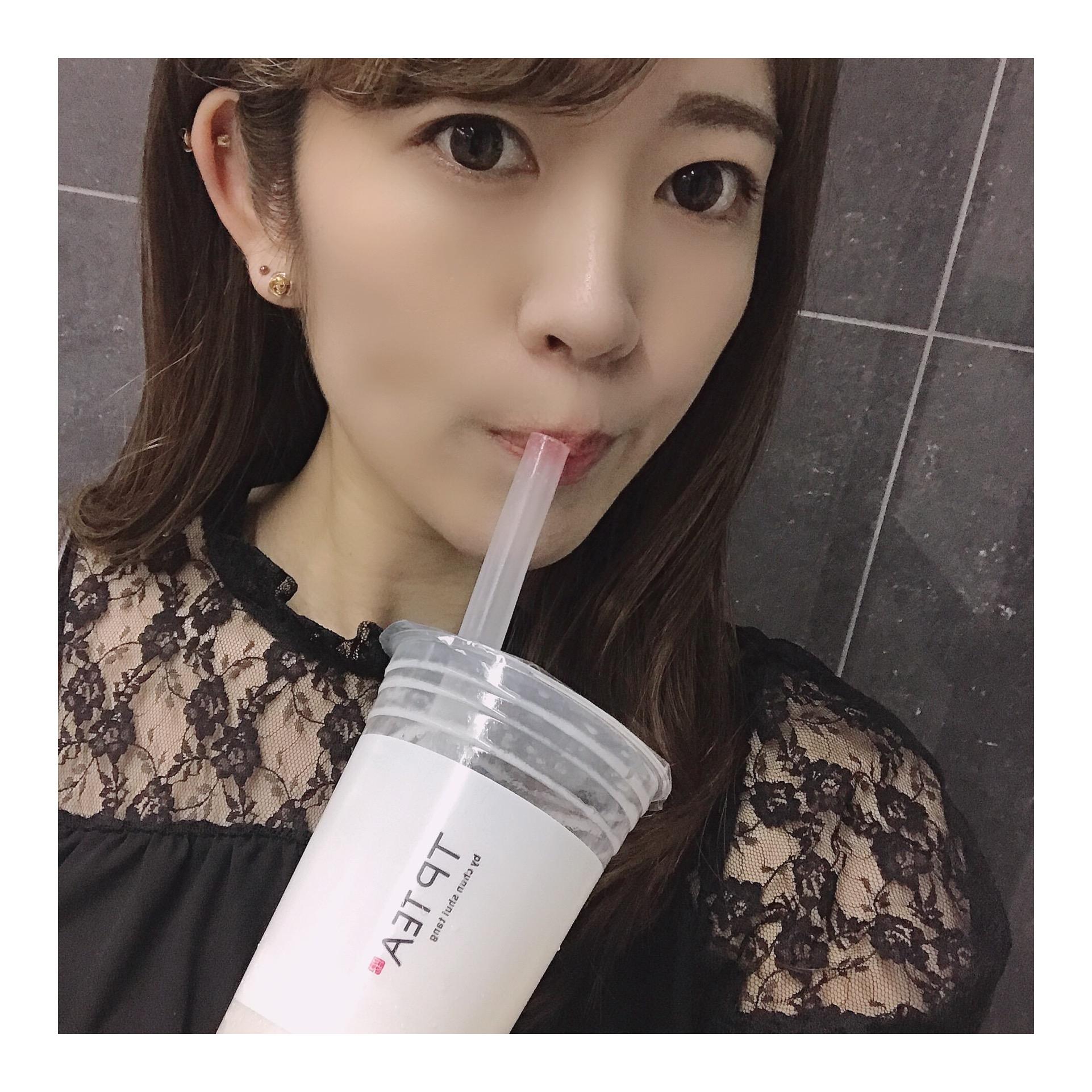 《関西初オープン♪》タピオカドリンク【TP TEA】♡限定クーポン情報アリ☆_2