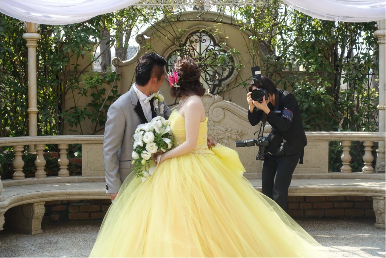 ★可愛い妹の結婚式。〜姉ちゃんもたまには泣いても良いですか?スペシャル〜_2