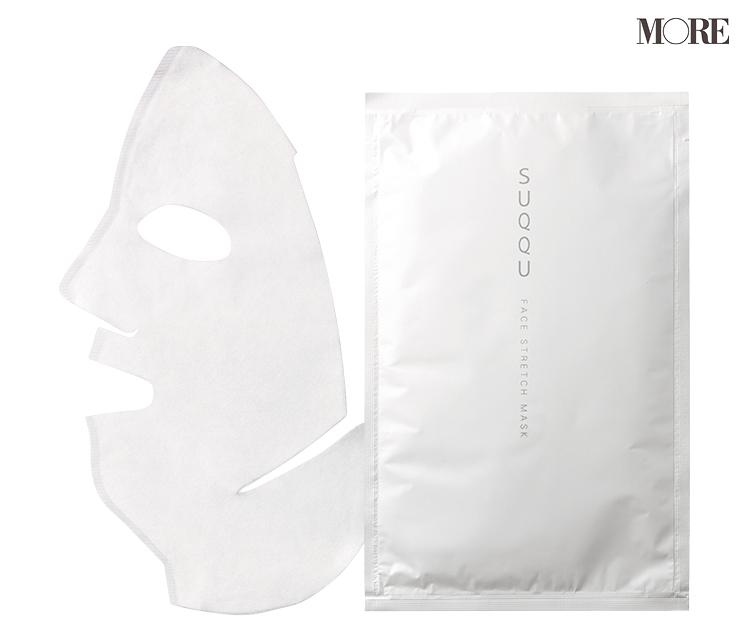 マスク&パックベストコスメ特集《2019年版》- 美肌のお守り! 貼るマスクと塗るパックの名品まとめ_19