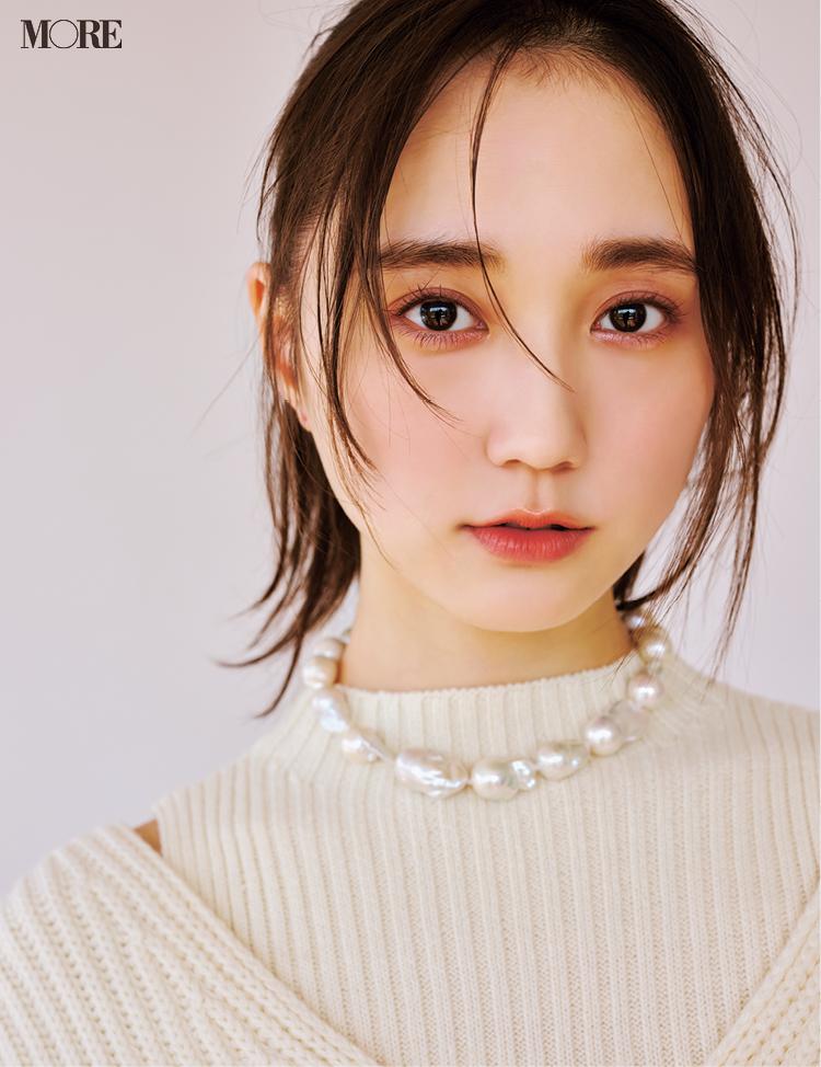 毛穴、角質、シカケアなど韓国スキンケアのトレンド3選【ビューティニュース⑥】_1