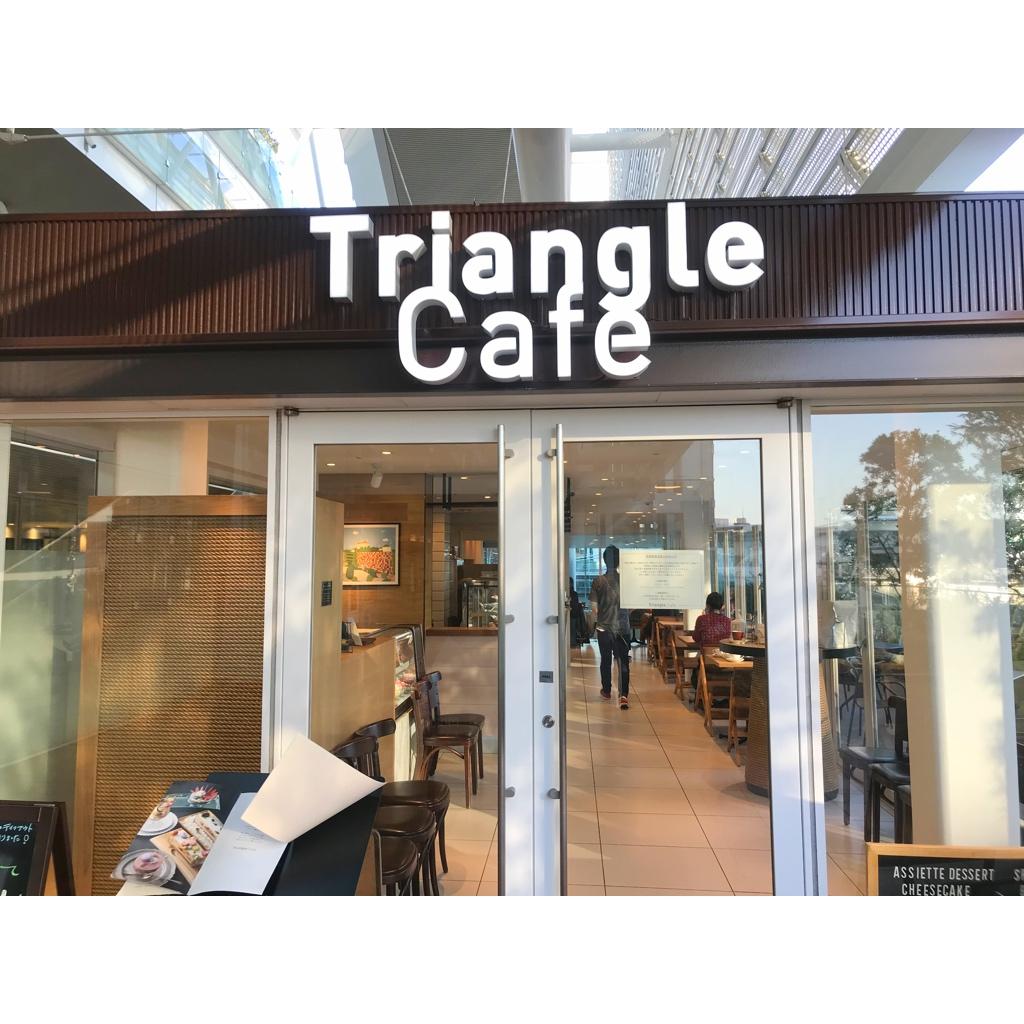 【新進気鋭シェフのコラボ店】2020年パフェブームは続く!二子玉川の『あの』カフェをレポート!_1