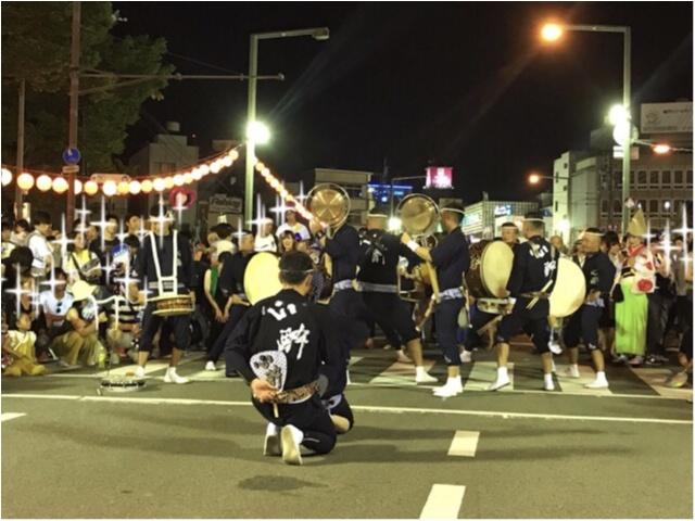踊る阿保に見る阿保♪徳島の夏といえば【阿波おどり】興奮と熱気に包まれる4日間♡_3