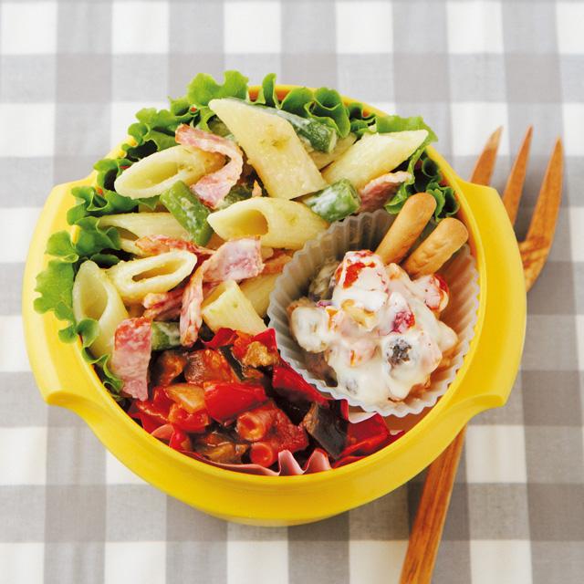 簡単! お弁当の作り置きおかずレシピ特集 - お弁当箱につめるだけの常備菜レシピまとめ_64