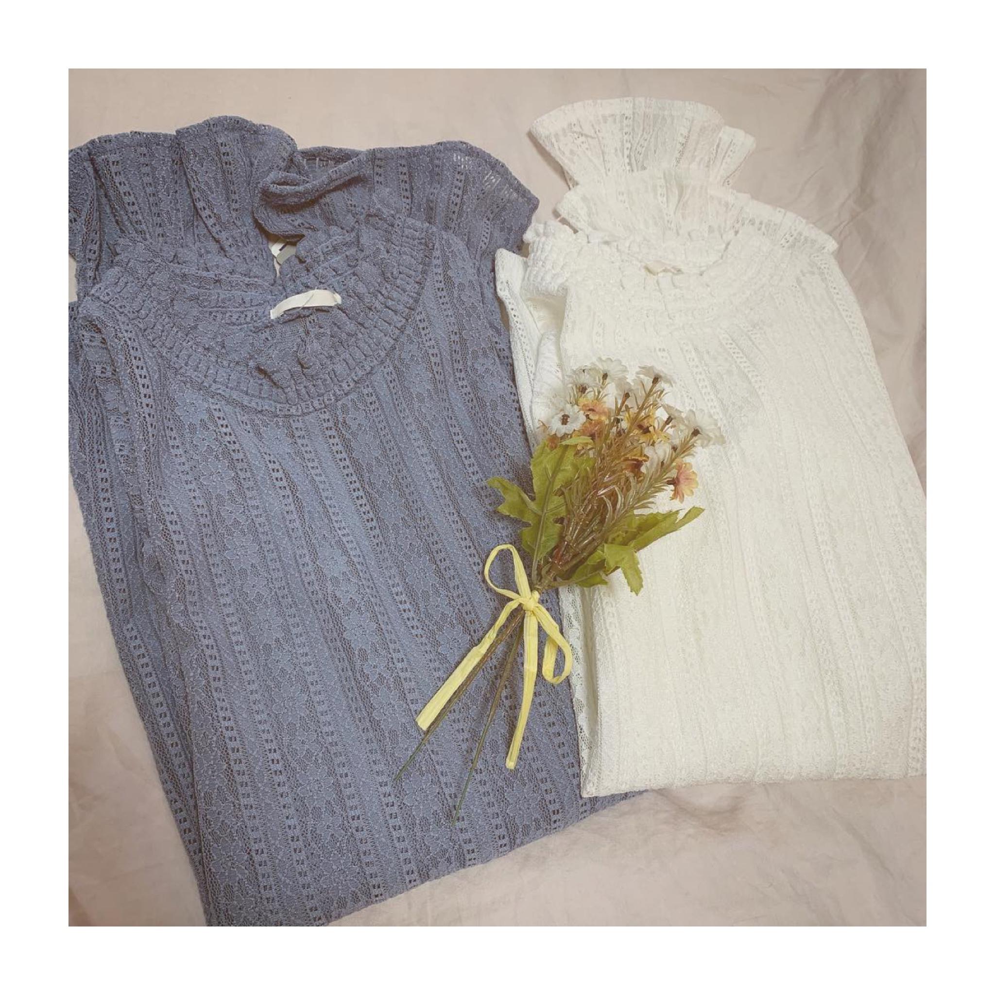 【ZARA&ユニクロ・GU】働く女子が買ったプチプラブランドのアイテムまとめ   ファッション_1_32