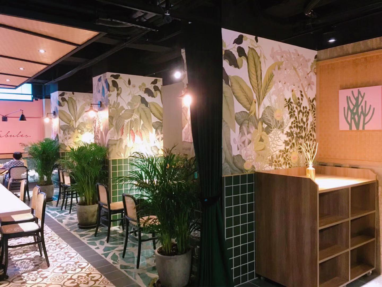 インスタで話題のお店など、台北の最新おしゃれカフェ3選【 #TOKYOPANDA のおすすめ台湾情報 】_3
