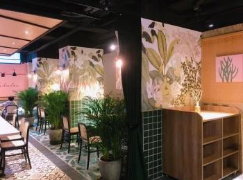 インスタで話題のお店など、台北の最新おしゃれカフェ3選【 #TOKYOPANDA のおすすめ台湾情報 】