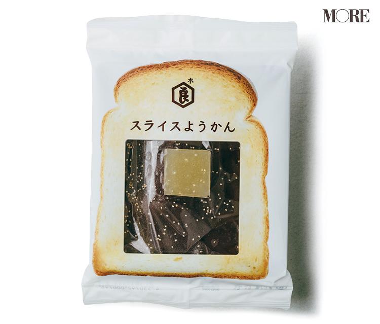【食パンのおとも4選】『カルディコーヒーファーム』のあんペーストをはじめ、スライスようかん、プリンジャム、レモンケーキみたいな味になるスプレッド_2