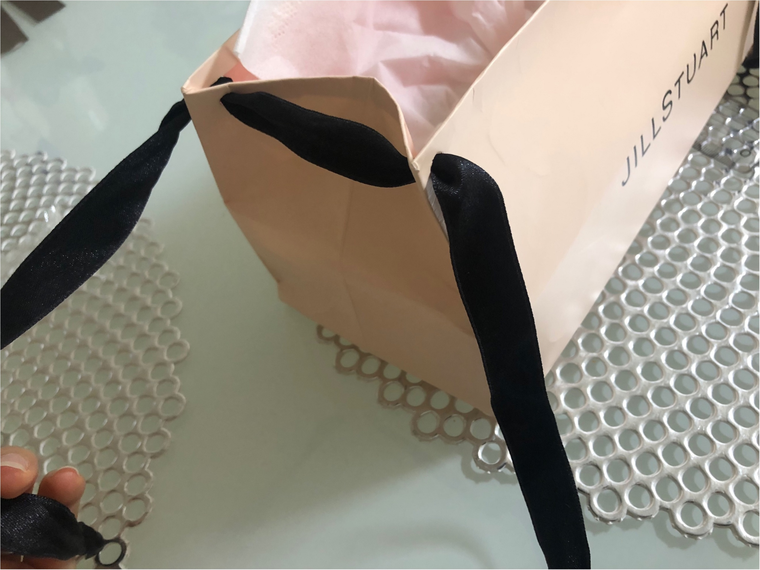 【DIY】とっても可愛いティッシュボックスが0円で作れる??♡作り方はとっても簡単です!!_9