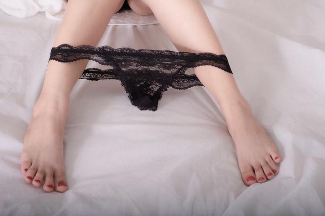 20 代で処女はおかしい? セックスは何のためにするの? 26歳で初体験を迎えたIさんが「セックスを必要としない理由」【モア・リポート6】_3