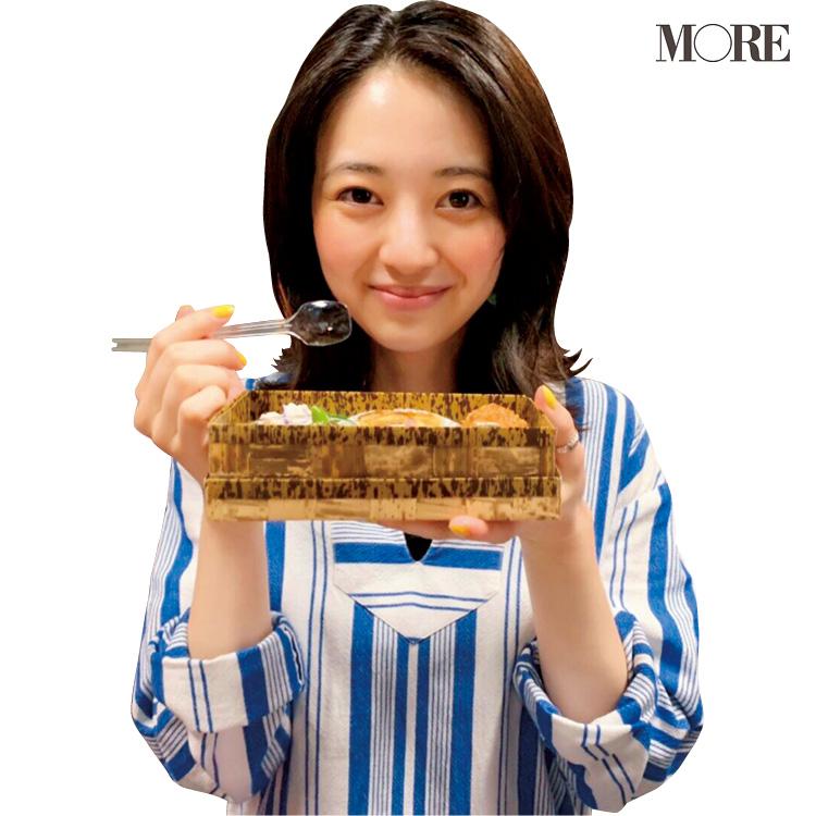 逢沢りなのすっぴん大公開♡ ノーメイクでこの美しさとは……! 【モデル ...