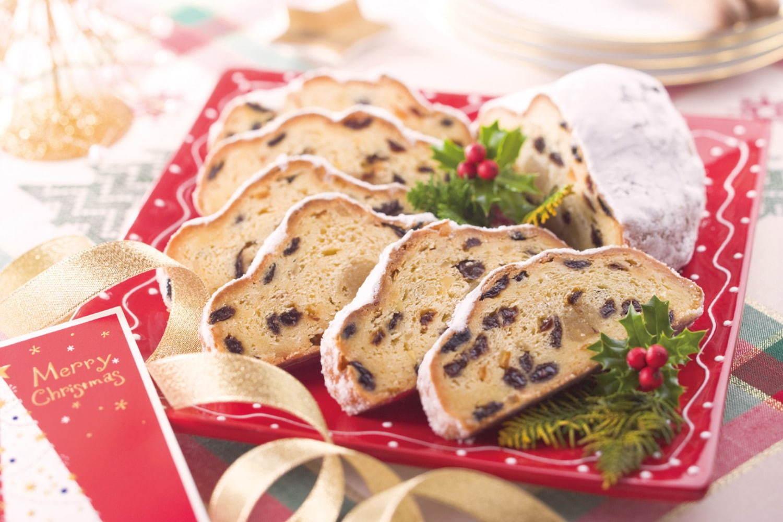冬のみなとみらいデートにおすすめ♡ 「クリスマスマーケット in 横浜赤レンガ倉庫」が2019年も開催!_8
