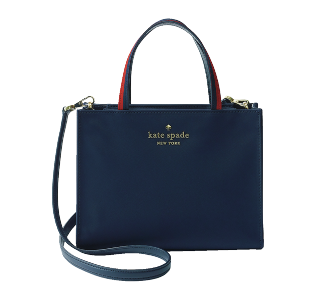 【プレゼント】『ケイト・スペード ニューヨーク』の大ヒット中バッグを計45名様に!_4
