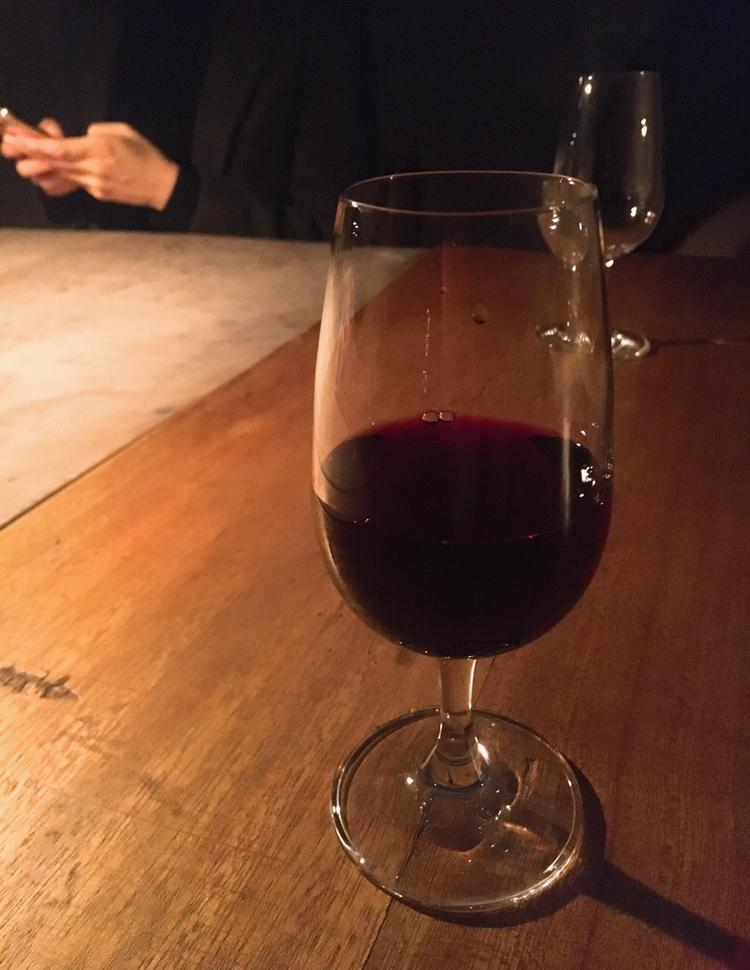 【渋谷】旅のお供はカレーとワイン。渋谷《Sta.》から始まる本と人生の旅へ出かけよう。_10