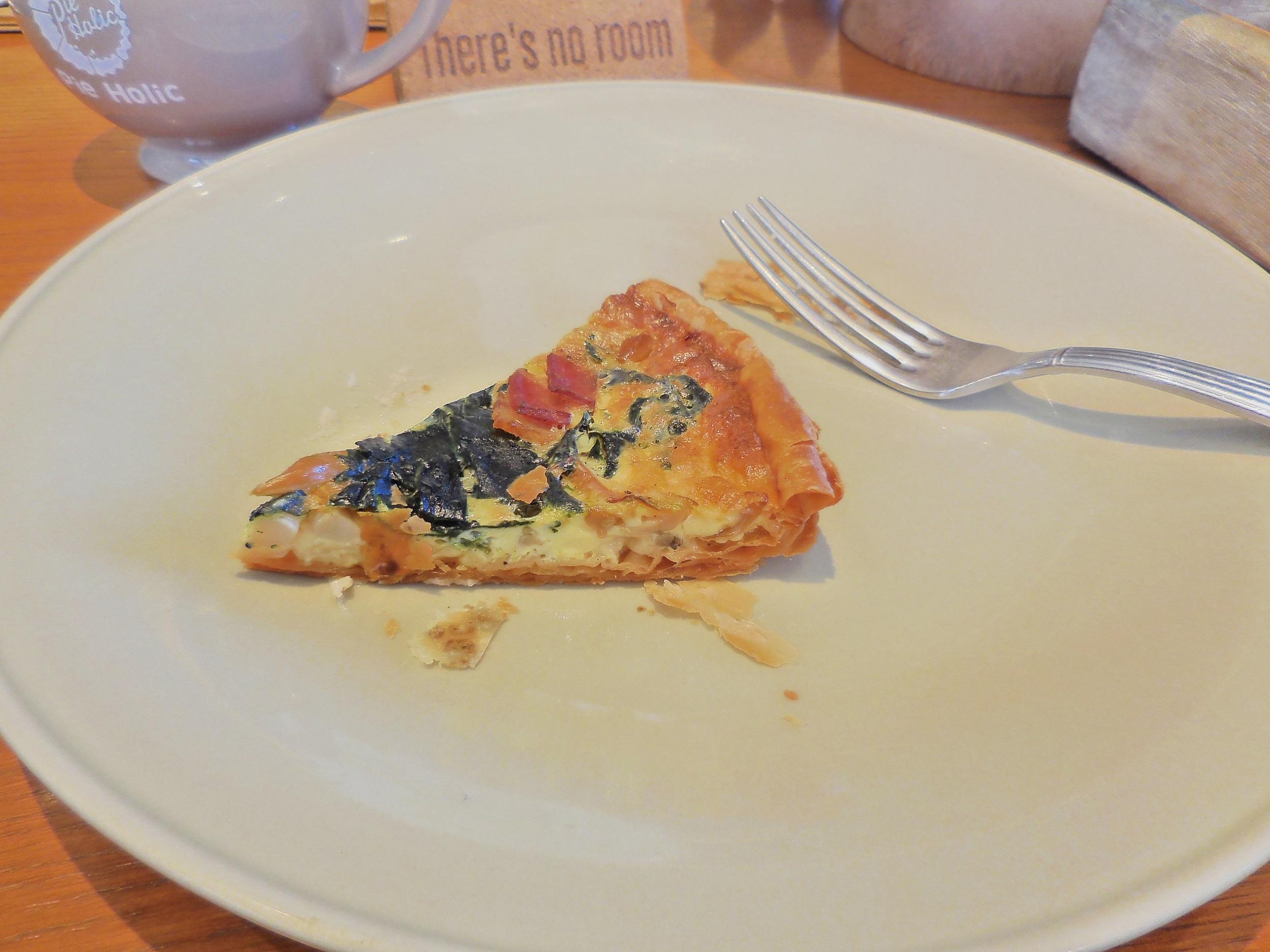 【パイ食べ放題】Pie・Holic_10