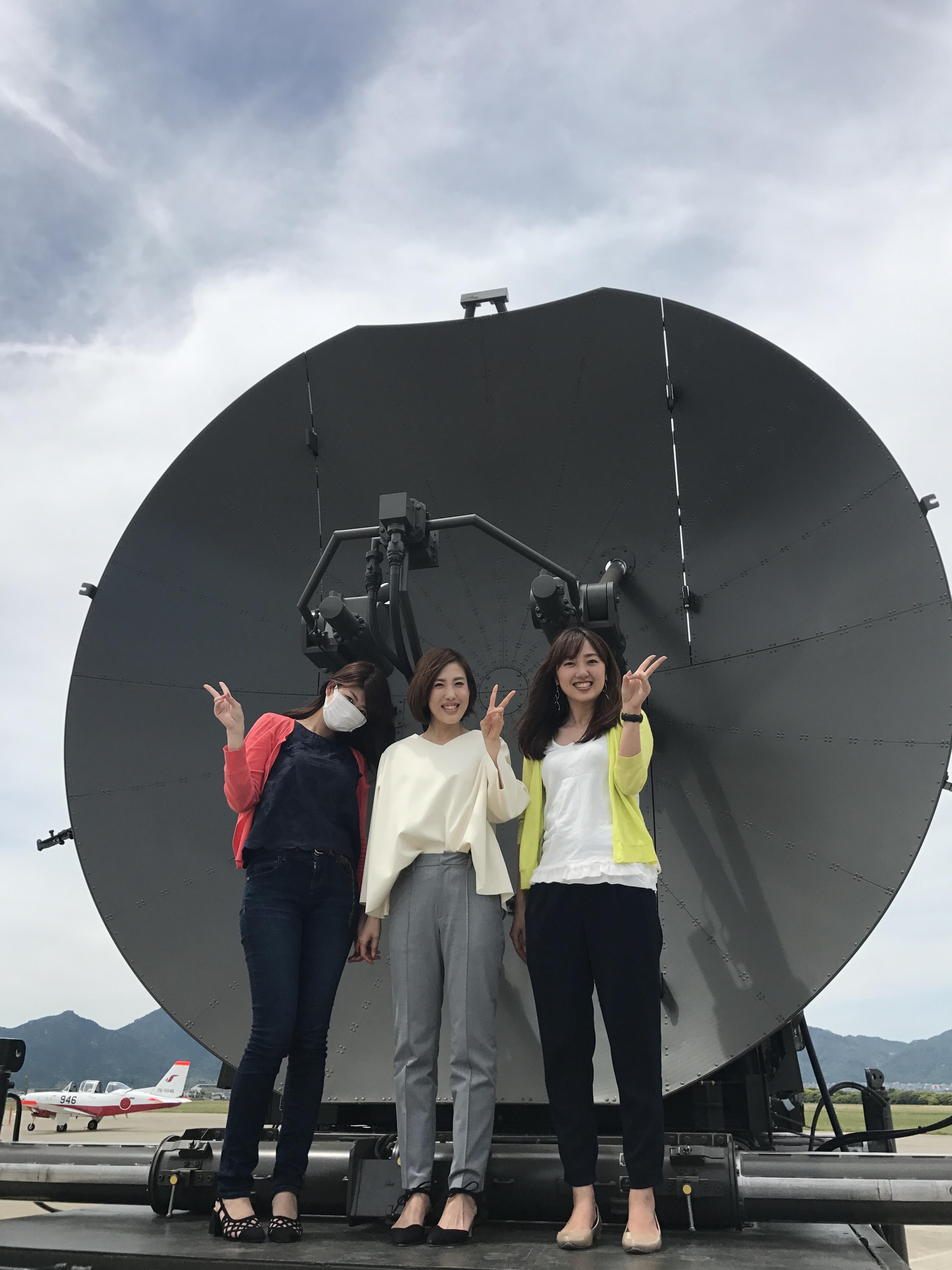 防府航空祭2017_2
