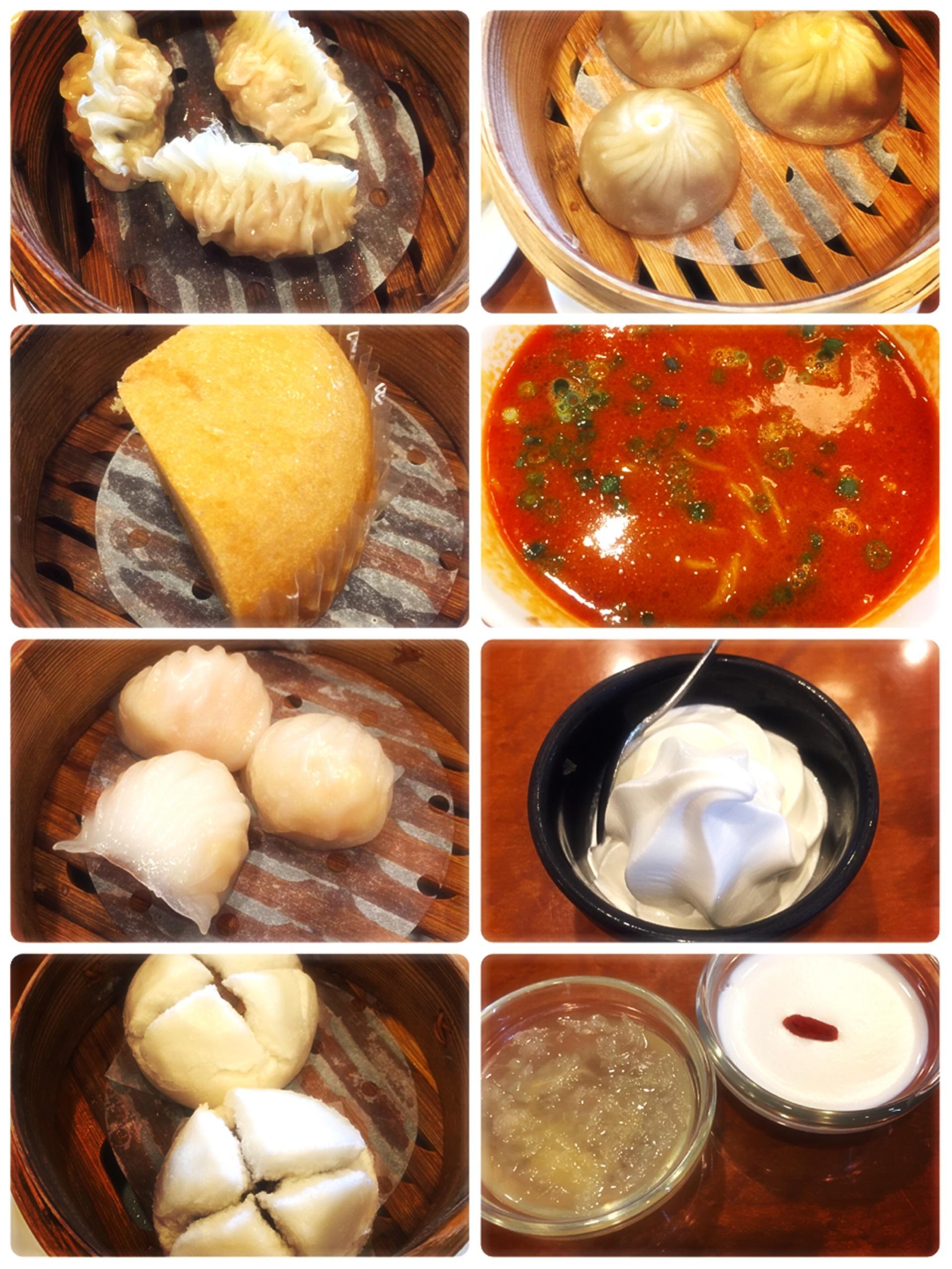 横浜中華街のオーダー式食べ放題【横浜大飯店】が何を食べても美味しいんです!_7