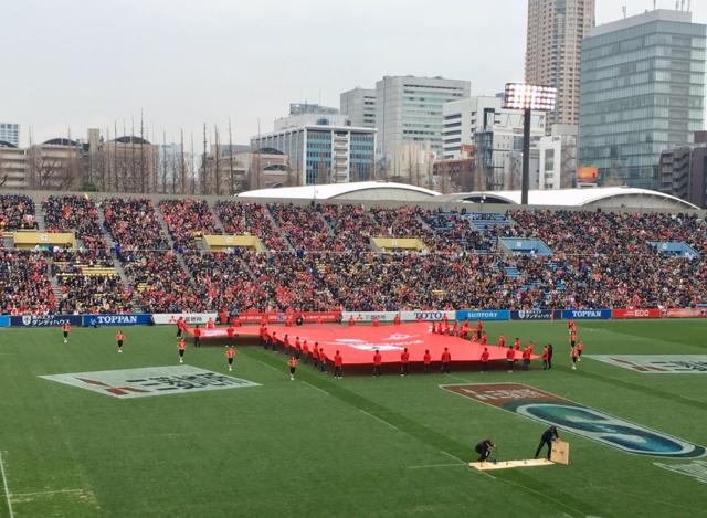 The Rugby Year!!〜ラグビーワールドカップに向けて〜_3