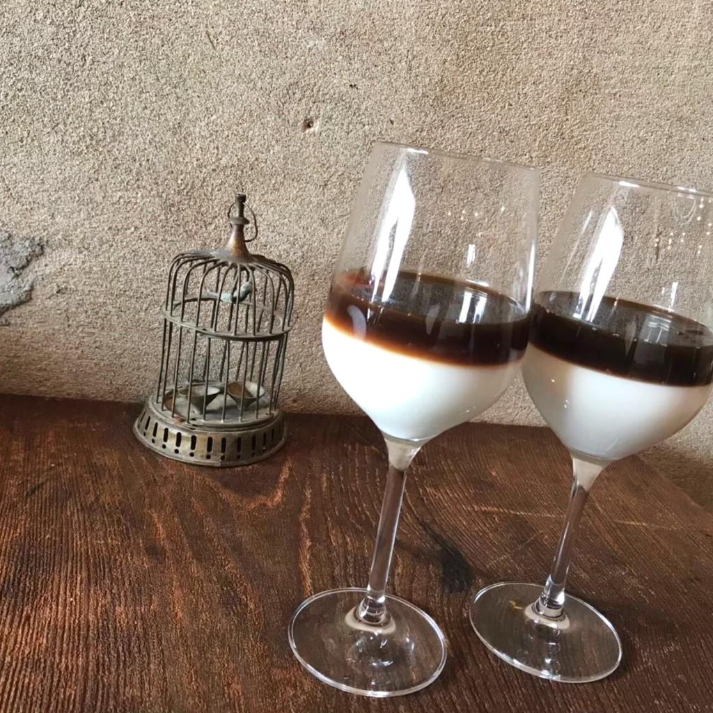 【静寂を愉しむ都内の大人カフェ】優しい時間の特別な一杯のコーヒー!_3