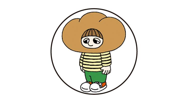 梅澤愛優香さん、高柳明音さんもぞっこん♡ スープ飲み干しちゃう系美女の通いメン6選!_12