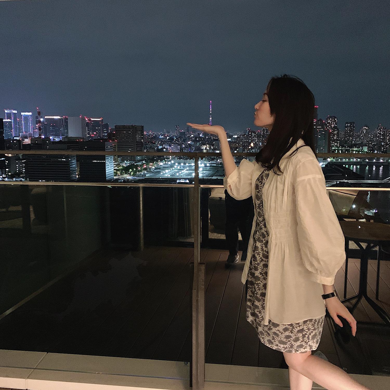 《メズム東京》 全客室にピアノ&コーヒーが備わる高級ホテルが凄い!_11