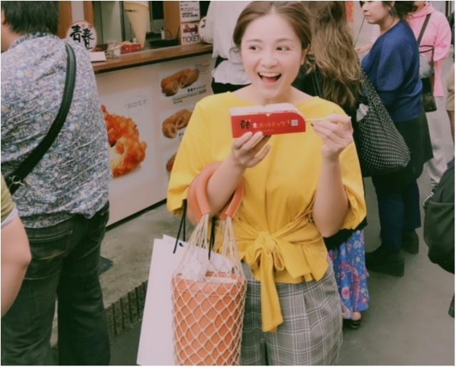 日本未上陸ブランドも! 東京・新大久保で、プチプラ韓国コスメをゲット♪ 【 #TOKYOPANDAのオススメ情報 】_3