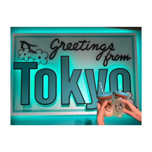 【東京・表参道】おしゃれなカフェ特集《2019年版》- 女子会やデートにおすすめのカフェ、人気のタピオカまとめ_7