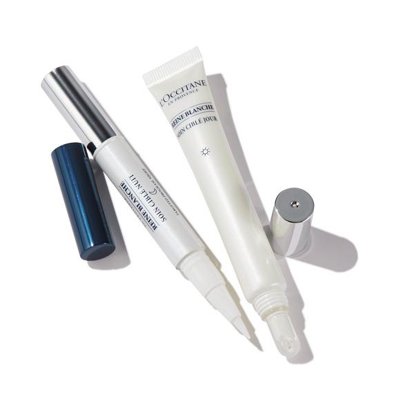美白化粧品特集 - シミやくすみ対策・肌の透明感アップが期待できるコスメは? 記事Photo Gallery_1_11