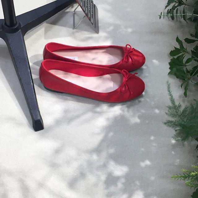 自宅でも洗えるのがうれしい。『マッキントッシュ フィロソフィー』の春夏展示会で見つけたおすすめモノ【 #副編Yの展示会レポート 】_2