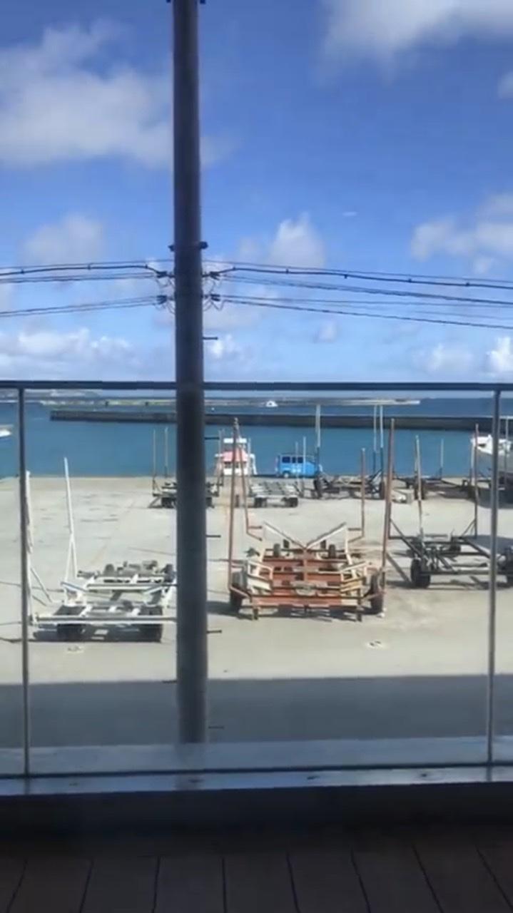 港 宮古島