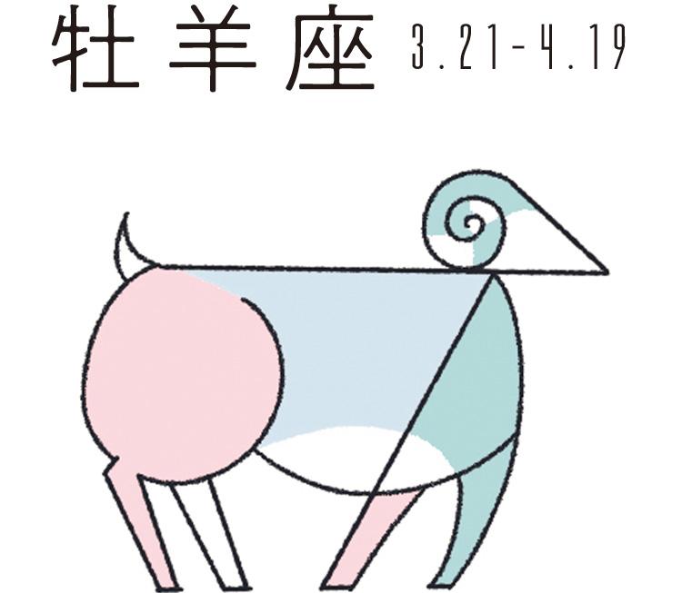 水晶玉子の西洋占星術 | 2019年 | 恋愛・結婚占い_2