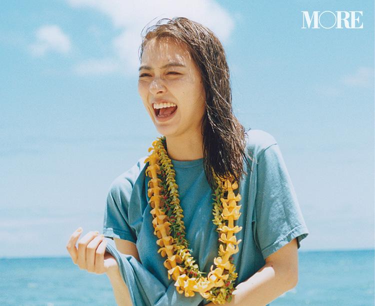 ハワイへの旅はJALで♪ 選択肢の多いフライト、ミシュランシェフ監修の機内食など、JALでストレスフリーな旅行を♡_4