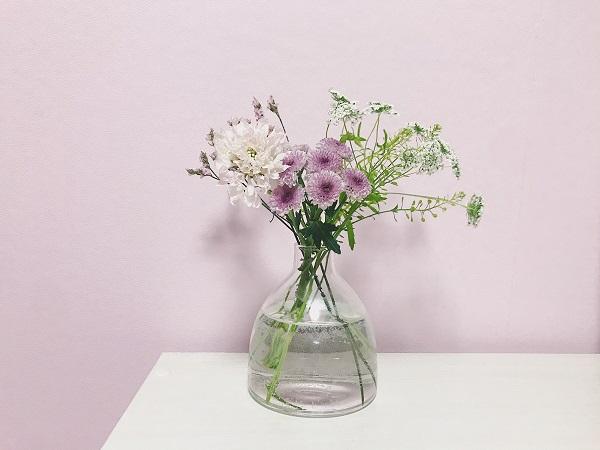 お花の定期便『FLOWER』をレビュー! 選んだブーケがポストに届く♡ 1回360円で#花のある暮らし を手に入れた_6