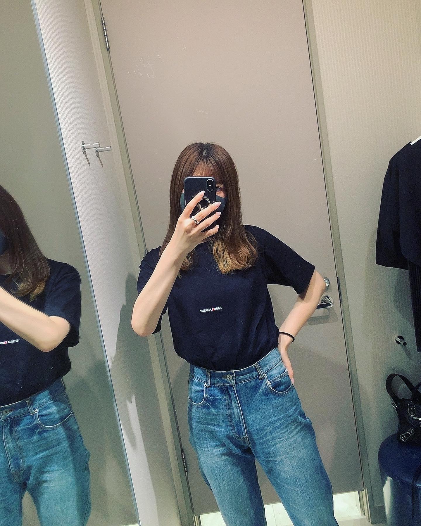 最近のファッション_1