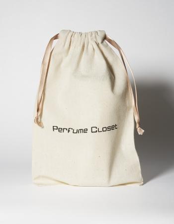 Perfumeファッションプロジェクト『Perfume Closet』から、新作フレグランスアイテムが登場☆_3