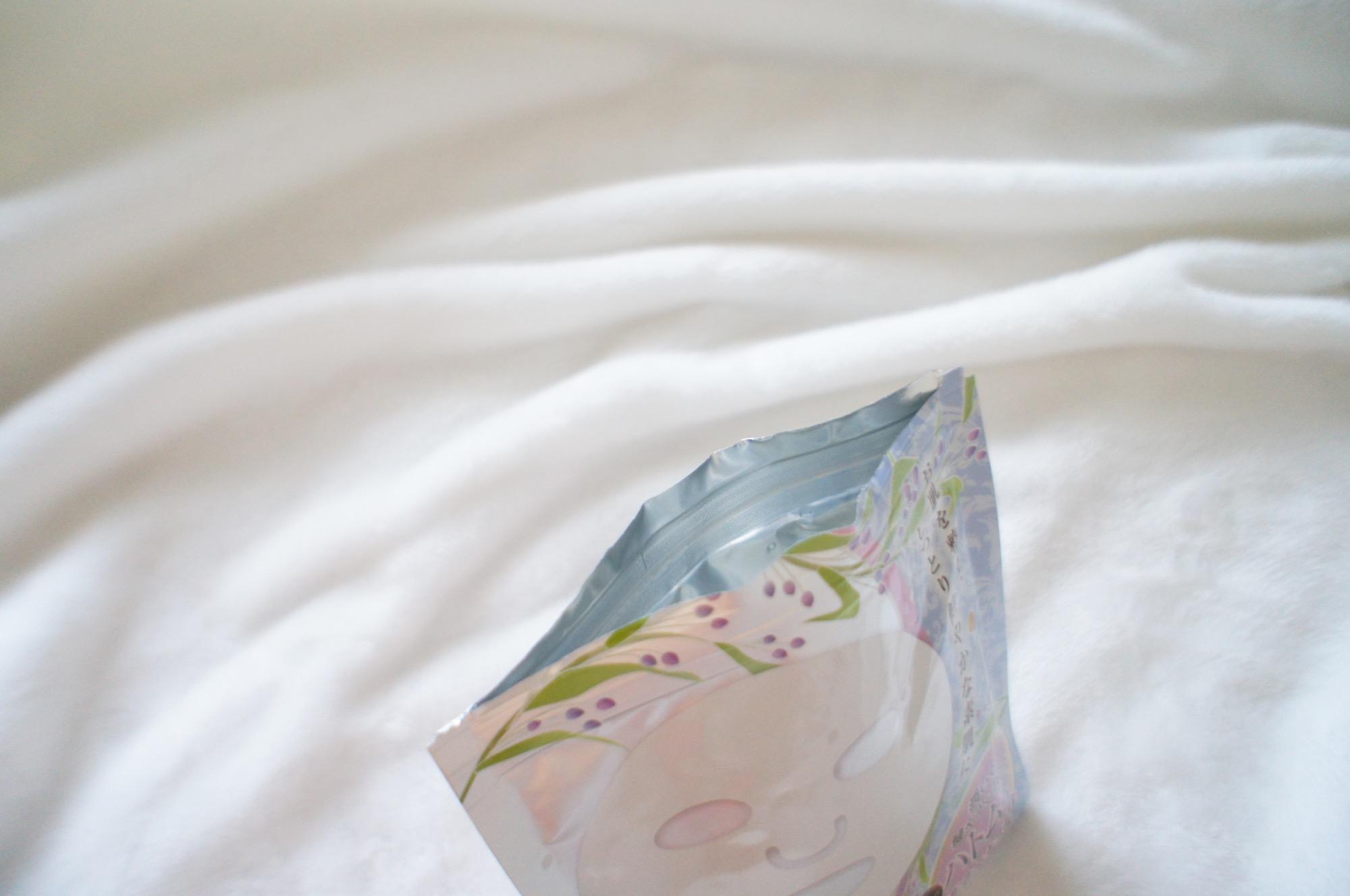 《まさかの1枚¥20?!❤️》【DAISO】のフェイスマスクが優秀すぎる☻_2