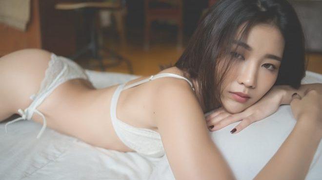 キスやセックスはしてもOKなの? コロナ禍における恋愛&セックスの変化とNEWルールを、産婦人科医の先生に聞いてみた!【モア・リポート 2】_4