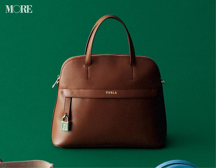 通勤バッグ。長く使えて、自分らしさを出したい人に贈るおすすめ5選 photoGallery_1_3