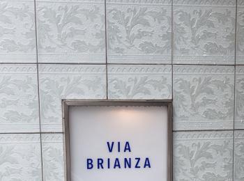 【イタリアン】VIA BRIANZA@麻布十番
