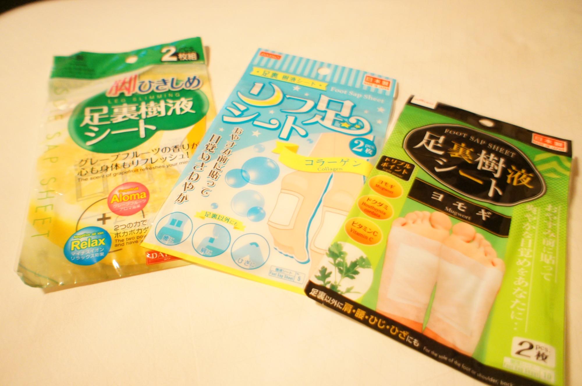 みなとみらい新スポット『横浜ハンマーヘッド』がオープン! おしゃれカフェ、お土産におすすめなグルメショップ5選 photoGallery_2_60