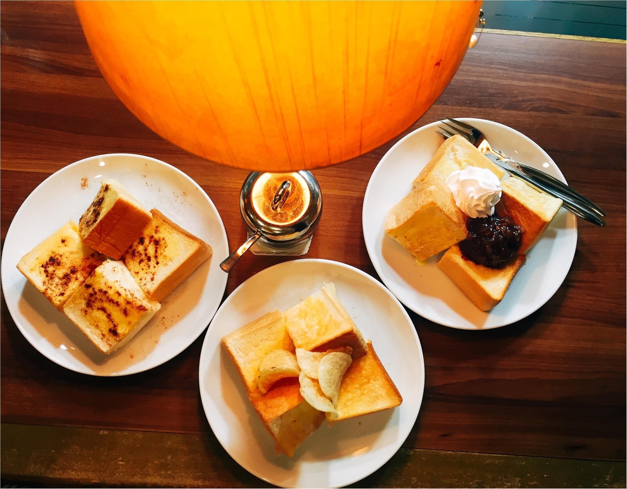 おすすめの喫茶店・カフェ特集 - 東京のレトロな喫茶店4選など、全国のフォトジェニックなカフェまとめ_45