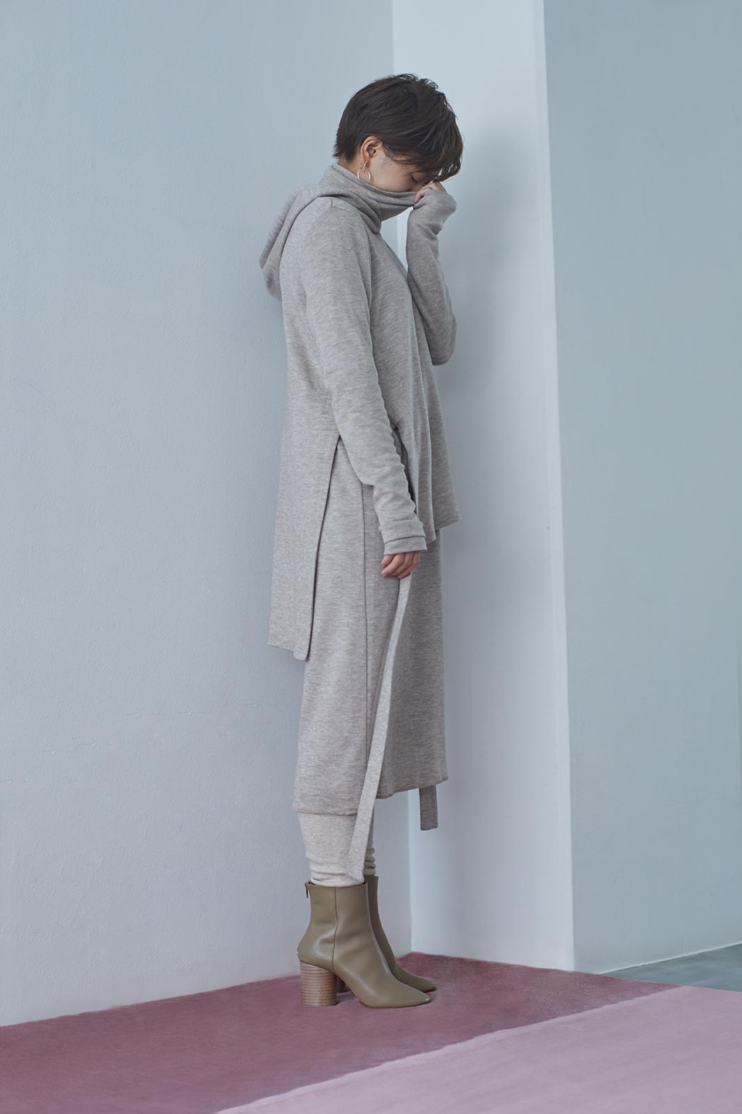 【独占取材】 伊藤千晃さんのブランド『KIKI AND DAYS』が限定ショップをオープン! photoGallery_1_6