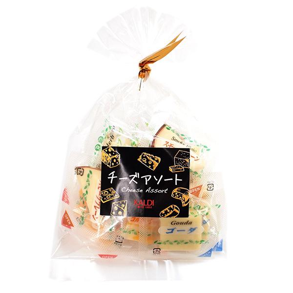 『カルディコーヒーファーム』のチーズおすすめ6選!photoGallery_1_1
