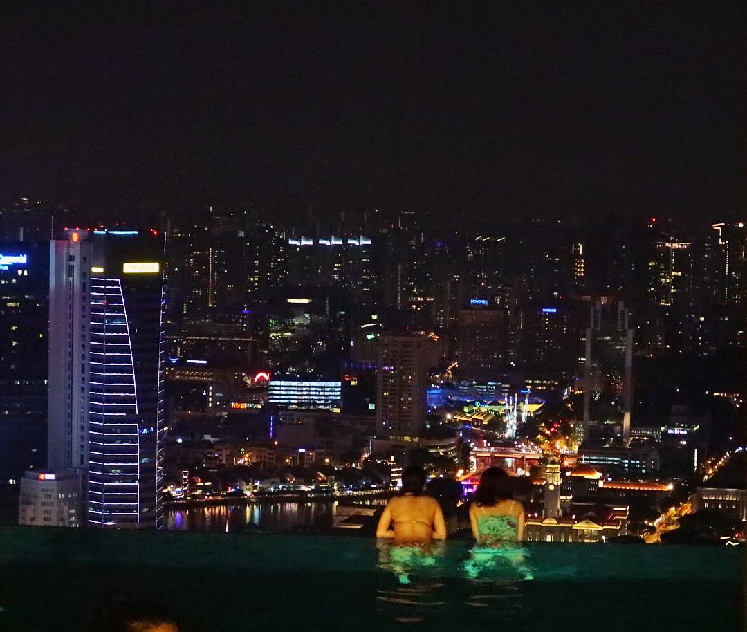 シンガポール女子旅特集 - 人気のマリーナベイ・サンズなどインスタ映えスポット、おいしいグルメがいっぱい♪_4